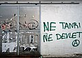 2008 Yppenplatz Graffito - panoramio (1).jpg