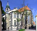 20090503060MDR Oschatz Aegidienkirche Chor mit Krypta.jpg