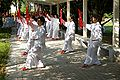 20090503 Guilin tai chi 6335.jpg