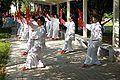 20090503 Guilin tai chi 6335.jpg