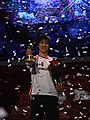 2009 BATOO OSL Jaedong winning.jpg