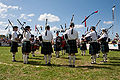 2009 pipebandcompetition.jpg