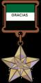 200px-Medalla Premio Extremeño.png