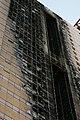 2010년 10월 1일 부산광역시 해운대구 마린시티 우신골든스위트 화재 사고(Wooshin Golden Suite火災事故)-DSC09004.JPG