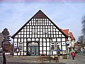 2010-03-24 Bünde 1153.jpg