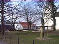 2010-03-24 Bünde 1194.jpg