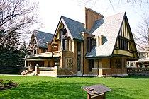 2010-04-10 3000x2000 oakpark nathan g moore house.jpg