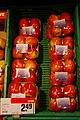 2010-06-19-supermarkt-by-RalfR-20.jpg