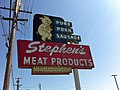 2010-365-209 Classic Meat (4840695859).jpg