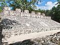 2010. Cobá. Quintana Roo. México.-10.jpg
