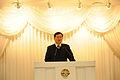 20100128서울특별시 의용소방대 신년교례회DSC 1196.JPG