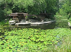 20100801 Alfred Caldwell Lily Pool from southsoutheast-2 cropped.jpg