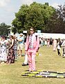 2010 Henley Royal Regatta IMG 8045 (4760411895).jpg