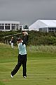 2010 Women's British Open – Cristie Kerr (16).jpg