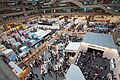 2010 YODEX Exhibition.jpg