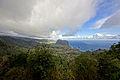 2011-03-05 03-13 Madeira 225 Machico (5544628683).jpg