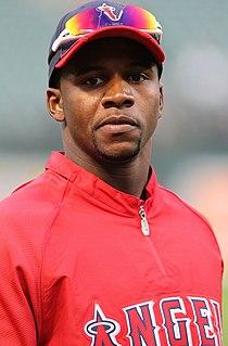 Jeremy Moore (baseball) American baseball player