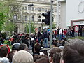 2011 May Day in Brno (154).jpg