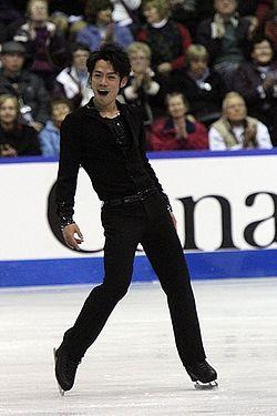 高橋大輔 (フィギュアスケート選手)の画像 p1_12