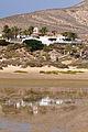 2012-01-14 15-04-41 Spain Canarias Jandía.jpg