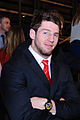 2012-03-19 Alex Cuthbert Grand Slam celebrations cropped.jpg