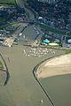 2012-05-13 Nordsee-Luftbilder DSCF8738.jpg