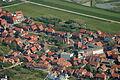 2012-05-13 Nordsee-Luftbilder DSCF8814.jpg