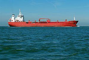 2012-05-28 Cuxhaven DSCF0026.jpg