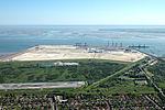 2012-05-28 Fotoflug Cuxhaven Wilhelmshaven DSC 3889.jpg