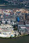 2012-08-08-fotoflug-bremen zweiter flug 1009.JPG