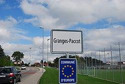 2012-10-11 Distrikto Sarino (Foto Dietrich Michael Weidmann) 031.JPG