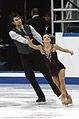 2012-12 Final Grand Prix 3d 652 Meagan Duhamel Eric Radford.JPG