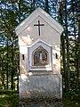 2012.10.03 - Kreuzweg mit Kalvarienbergkapelle Kirchenlandl - 12.jpg