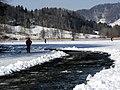 2012 'Seegfrörni' - Türlersee - Hausen am Albis 2012-02-18 12-56-35 (SX230).JPG