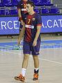 2012 2013 - Adrià Figueras - Flickr - Castroquini-FCB.jpg