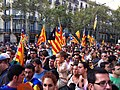 2012 Catalan independence protest (91).JPG