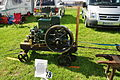 2012 Cornish Steam and Country Fair, Stithians (5422).jpg