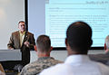 2012 USAREUR Mid-Level AFAP Conference (7351534020).jpg