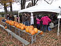2012 WRSP Haunted Trail (8435293629).jpg