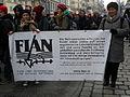 2013-02-16 - Wien - Demo Gleiche Rechte für alle (Refugee-Solidaritätsdemo) - Food First Informations- und Aktionsnetzwerk.jpg