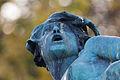 2013-11-01 Triton und Nymphe-Volksgarten Viktor Tilgner 6037.jpg