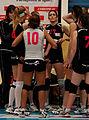 20130330 - Vannes Volley-Ball - Terville Florange Olympique Club - 065.jpg