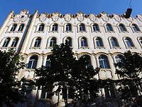20130613 Budapest 102.jpg