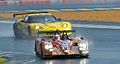 2013 24 Hours of Le Mans 3862 (9120959182).jpg