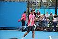 2013 Australian Open IMG 4610 (8393692768).jpg
