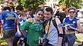 2013 Capital Pride - Kaiser Permanente Silver Sponsor 25783 (8996233823).jpg