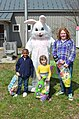 2013 Easter Egg Hunt (13455635964).jpg