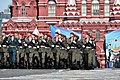 2013 Moscow Victory Day Parade (16).jpg