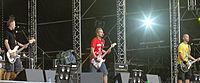 2013 Woodstock 026 Offensywa.jpg