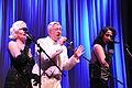 2014-02-01 Amazing Swing Singers (Wuppertal hilft 2014) 002.JPG
